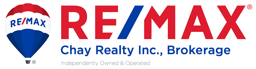 RE/MAX Chay Realty Brokerage